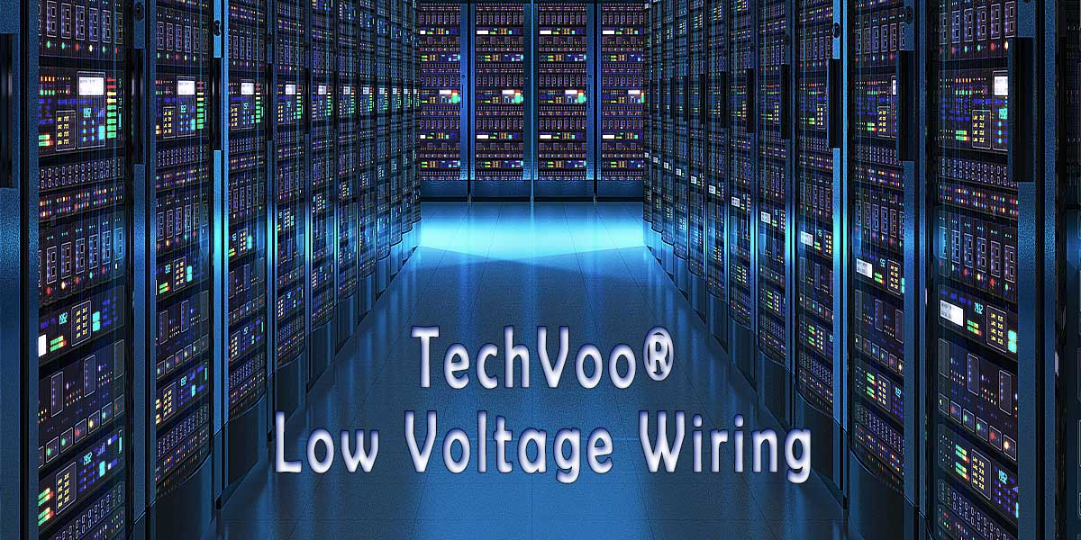 Terrific Wood Dale Structured Wiring And Cabling Voice And Data Wiring Digital Resources Operbouhousnl