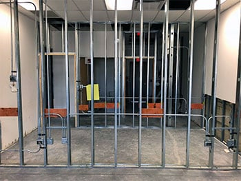 [DVZP_7254]   High Voltage Wiring Commercial Electrician Lighting Install | Wiring A Commercial Building |  | Network Wiring